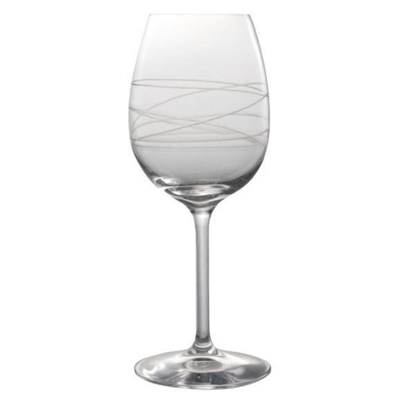 lot de verre à vin pas cher