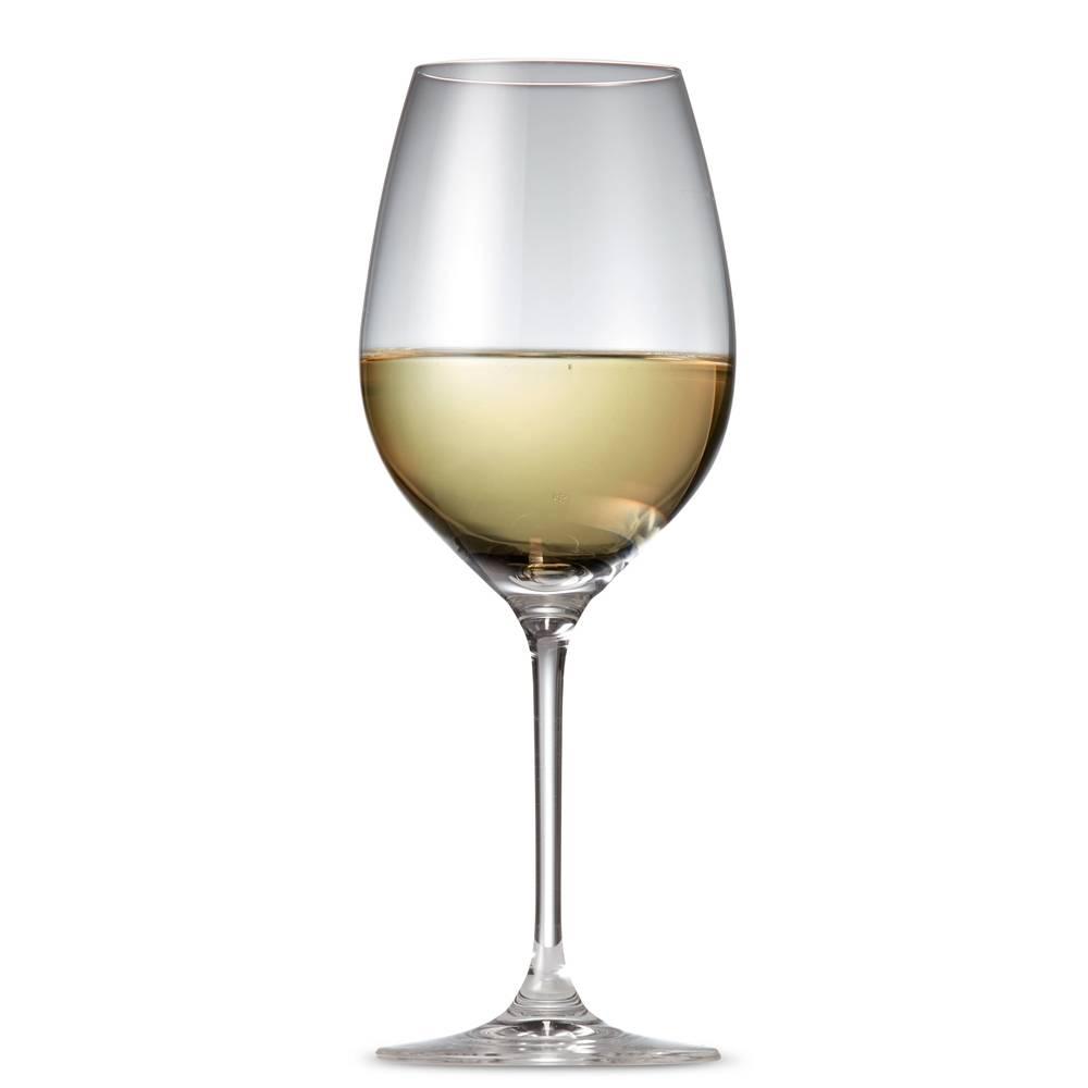 verre vin blanc petit