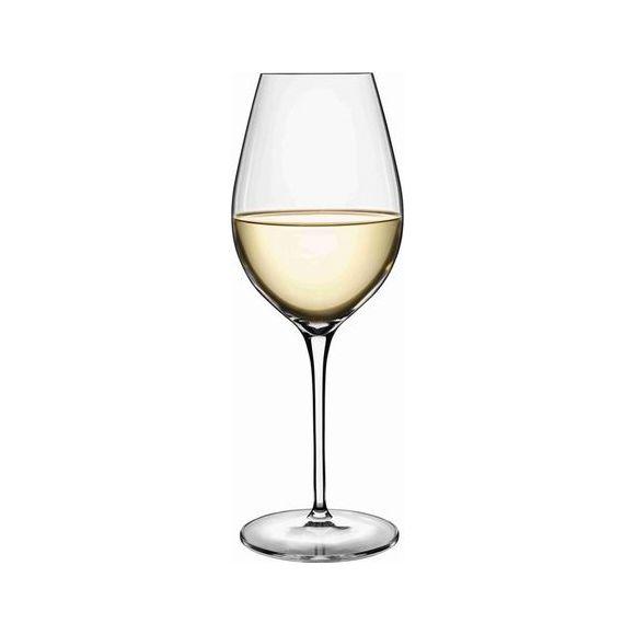 verre de vin blanc photos