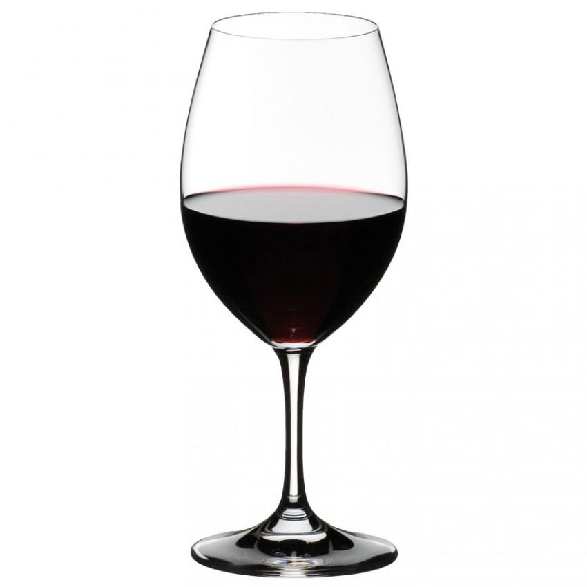 verre à vin restaurant québec