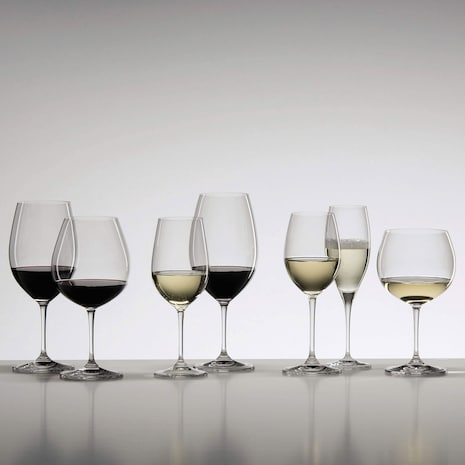 verre à vin sans pied riedel