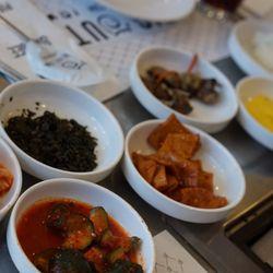 Bbq is a korean essential! Korean Barbecue Restaurant Near Me – Cook & Co