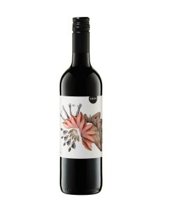 COOK and ENJOY Shop Ja! Tempranillo