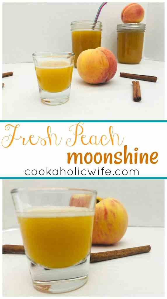 peach.moonshine