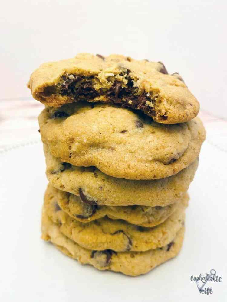 best.chocolate.chip.cookies