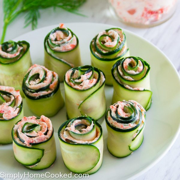 smoked-salmon-cucmber-rolls-13