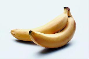 kalua-pork-bananas