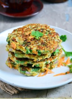 Moong Dal Chilla (Cheela Recipe) | Cook Click N Devour!!!