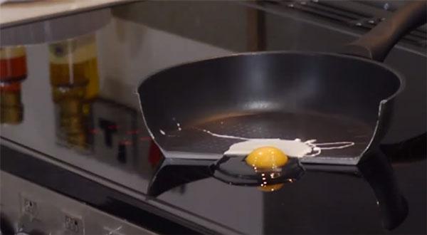 induction-frying-pan