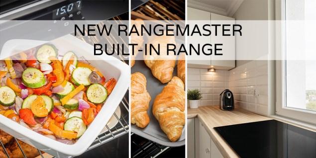 rangemaster-builtin