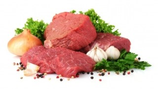 National Butchers Week 2014 - Support your local butcher