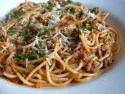 Click here for delicious pastas