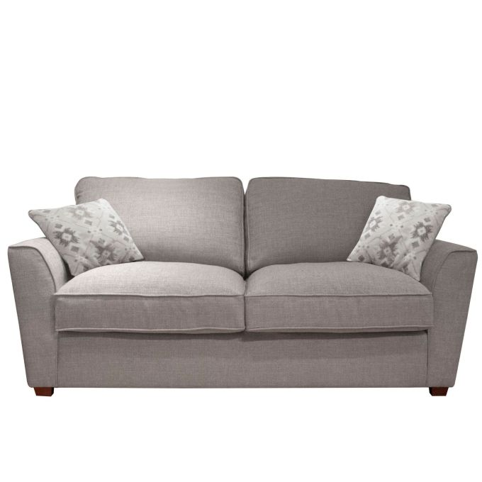 Modern Sofas Philadelphia