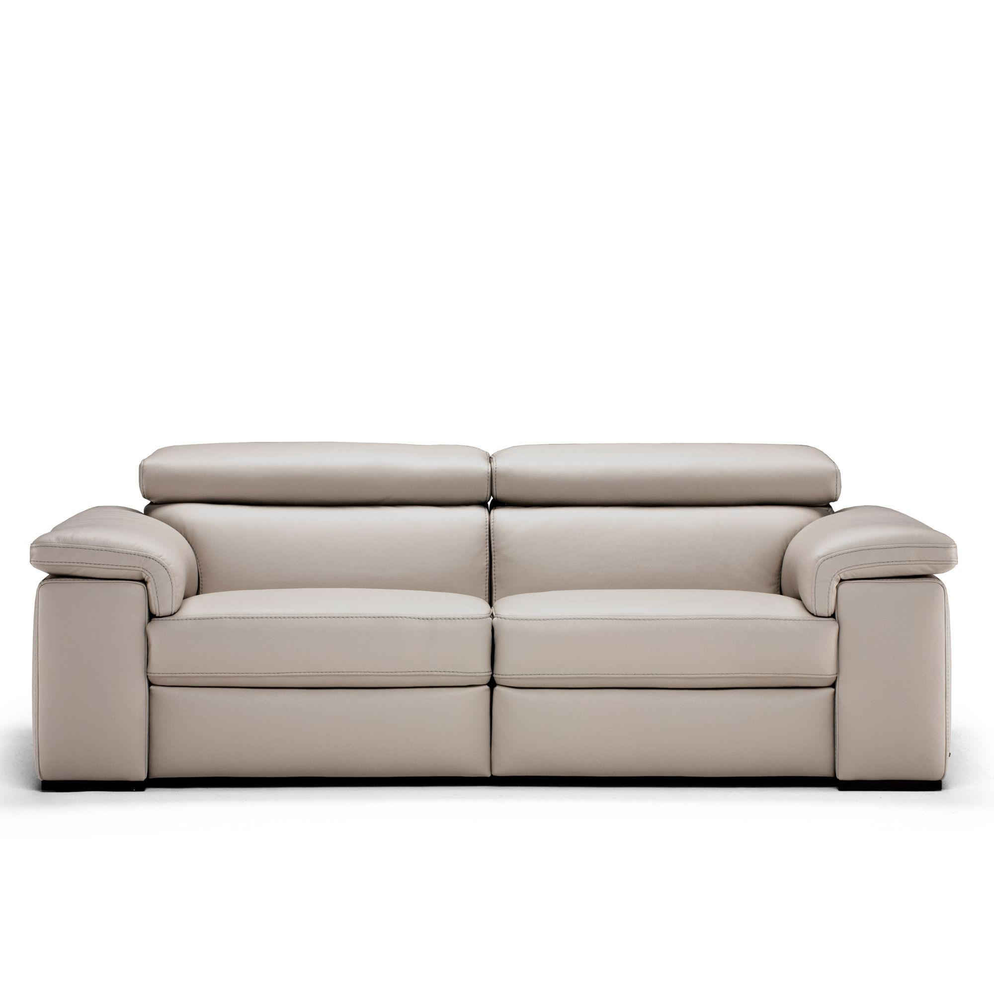 Get the best deals on natuzzi leather sofas when you shop the largest online selection at ebay.com. Natuzzi Editions Sardinia Large Sofa - Cookes Furniture ...