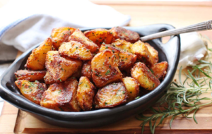 crispy_roast_potatoes