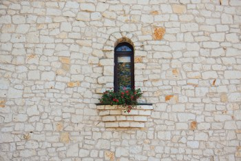 wall-with-window