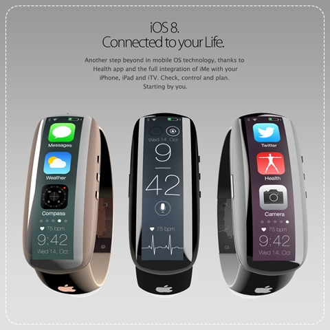 iwatch-concept-ios8-health-family-share-release-spec-review-camera