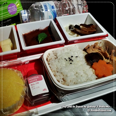 japan-airlines-haneda-narita-airport-vs-thai-airways-food-galaxy-j-dococmo