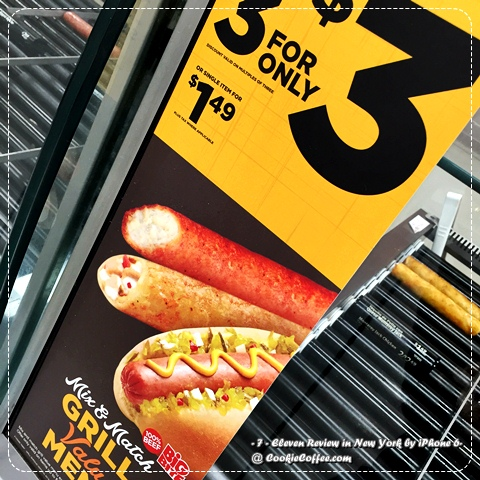 7-11-eleven-review-new-york-usa-take-away-hot-dog-food-iphone-6-plus
