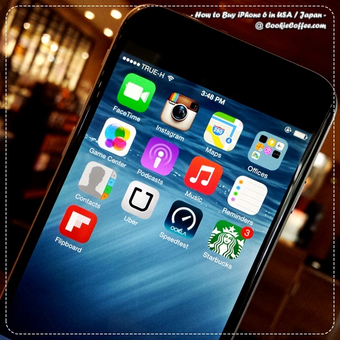 iphone-6-plus-starbucks-thailand-app-true-move-h-4g-how-to-buy-japan-usa