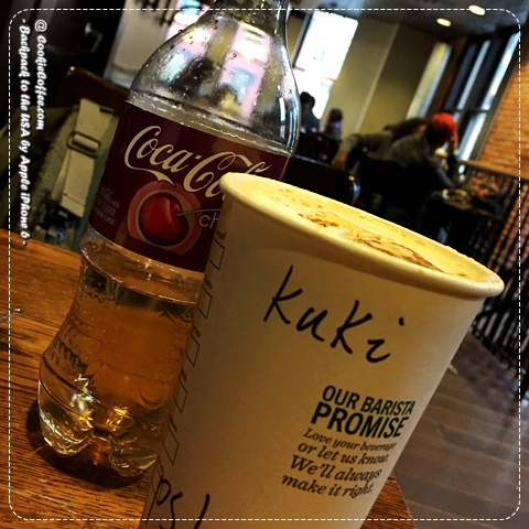 starbucks-usa-review-vs-thailand-japan-uk-europe-iphone-6-plus-coke-cherry