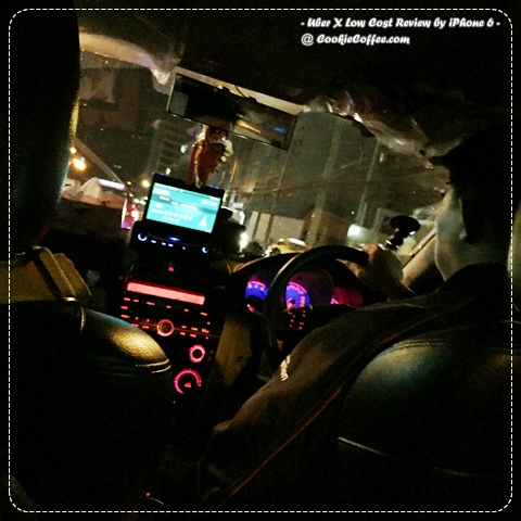 uber-x-black-low-cost-review-thailand-taxi-mazda-3-price-iphone-6-plus-car