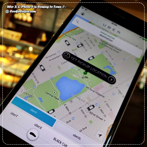uber-x-xl-t-black-taxi-review-free-ride-promo-code-thailand-rush-iphone-6-plus