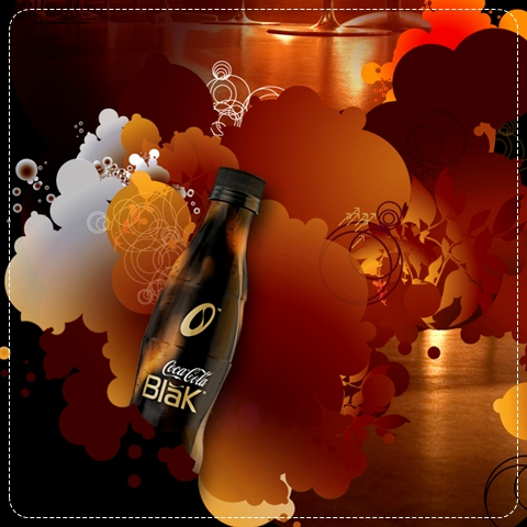 7-coke-coca-cola-weirdest-flavour-art-review-coffee-black-europe-advertise