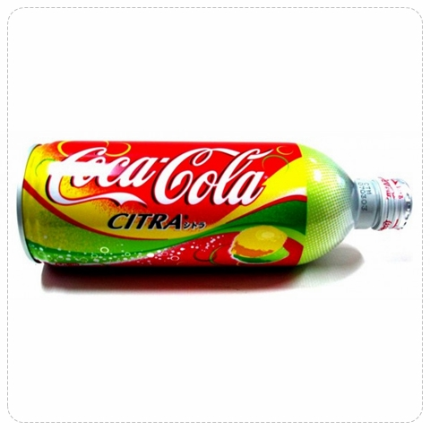 7-coke-coca-cola-weirdest-flavour-citra-citrus-review-japan-only-advertise
