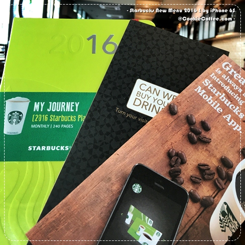 starbucks-2016-thailand-new-menu-coffee-tea-frappuccino-app-mobile-how-to-order-price