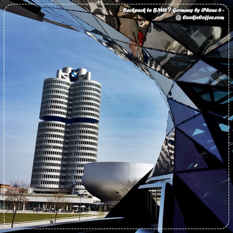 welt-museum-bmw-munich-hq-bluesky-germany-backpack-travel-yourself-iphone-6