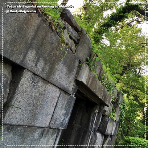 imperial-palace-tokyo-on-running-route-review-map-japan-review-escape-iphone-6