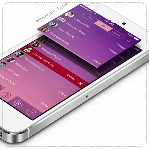 iphone-7-6s-concept-display-3d-viber-app-reveal-review-2015-bell-watch-force-touch