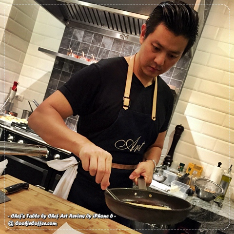 chef-s-table-art-review-personal-private-chef-asparagus-white-boonrawd-farm-cook-เชฟอาร์ต