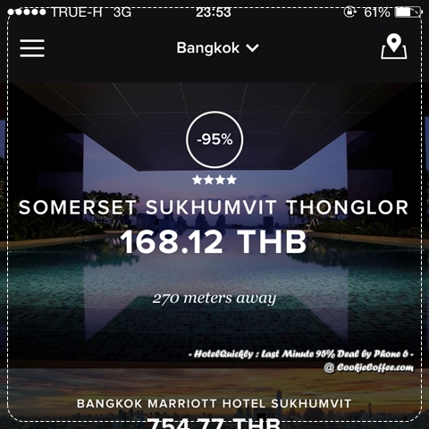 somerset-service-apartment-hotel-quickly-sale-deal-bangkok-free-promo-code-thonglor