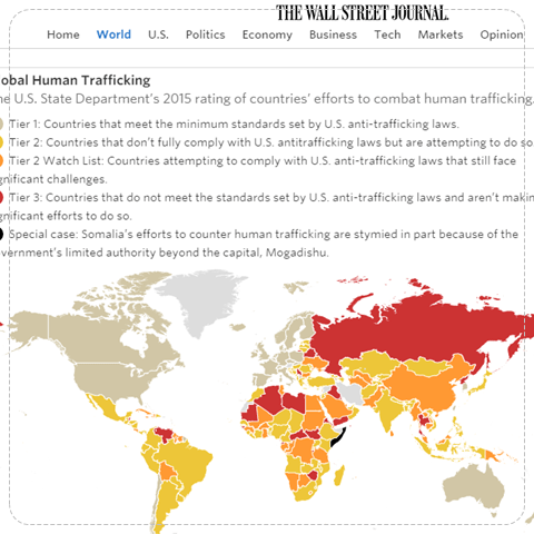 thai-tier-3-human-trafficking-usa-ban-mean-hooker-prostitution-law-country-maps