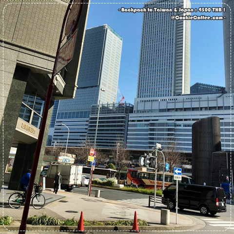 wasabi-guesthouse-review-nagoya-station-cheapest-best-japan-tokyo-map-2000-yen-sky
