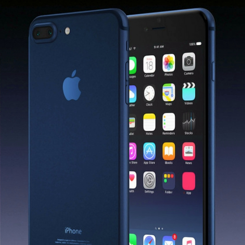 iphone-7-7s-plus-pro-deep-blue-new-ios10-2017-concept-leaked-home