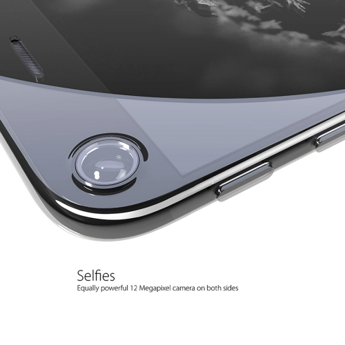 iphone-7-7s-x-8-pro-plus-new-all-glass-design-selfie-camera-front-dual-concept
