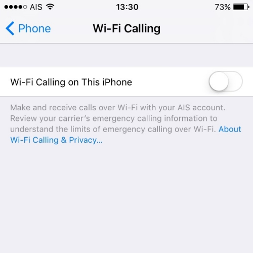 wifi-calling-ais-dtac-true-review-ios10-iphone-7-activate-free