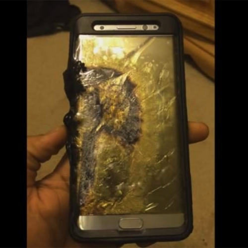 failed-samsung-galaxy-note-7-edge-charging-bomb-explode-review-low-qc-deep-blue-vdo