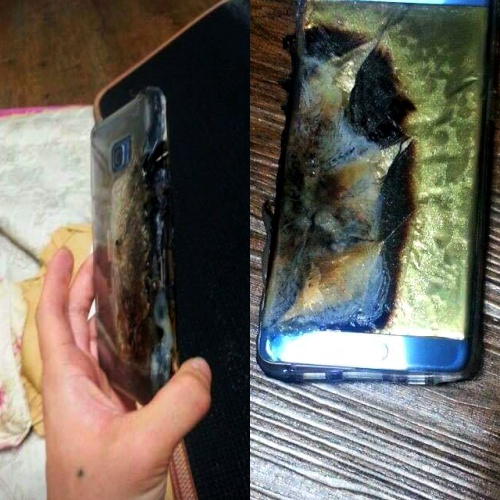 galaxy-note-7-review-failed-explode-7-th-times-suspended-bomb-iphone-7-batt