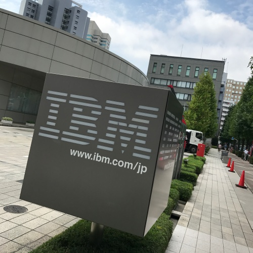 ibm-japan-review-iphone-7-plus-camera-dual-zoom-compare-sponsor-blogger-japan-by-sky-hdr-2