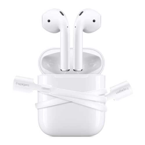 spigen-idea-airpods-strap-for-iphone-7-plus-lost-bluetooth-headset-sale-spec-price-charger-order