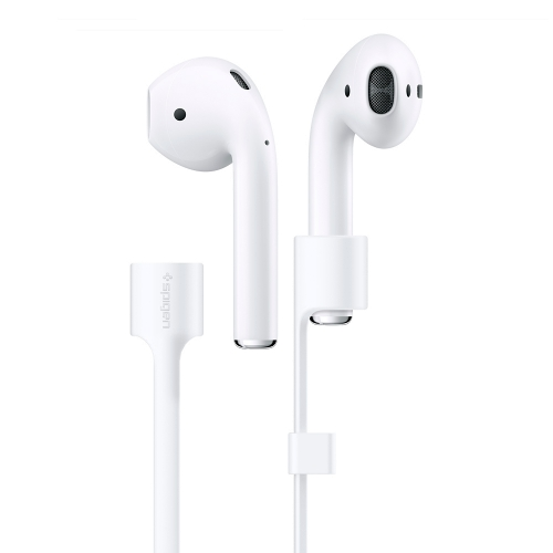 spigen-idea-airpods-strap-for-iphone-7-plus-lost-bluetooth-headset-sale-spec-price-cheapest-order