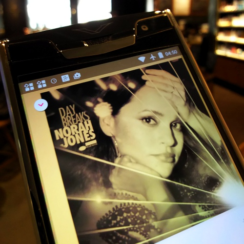 apple-music-free-review-android-vertu-new-signature-touch-jazz-norah-jones-how-to-download