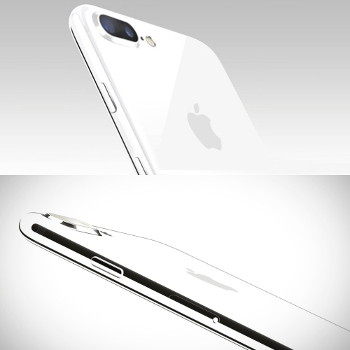 iphone-7-plus-jet-white-black-newer-colour-2017-secret-spec-review-where-to-buy-price