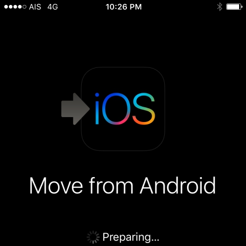iphone-7-review-move-to-ios-app-feature-contact-sms-photo-video-web-ais