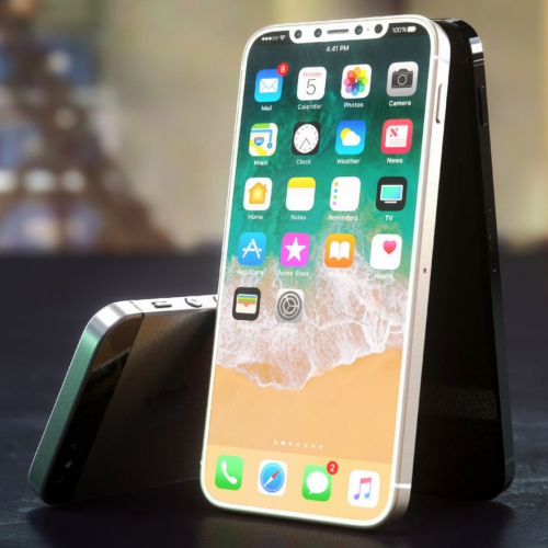 2018-model-iphone-se-xe-x-plus-design-edgeless-display-confirm-cheap-price-q1-wait