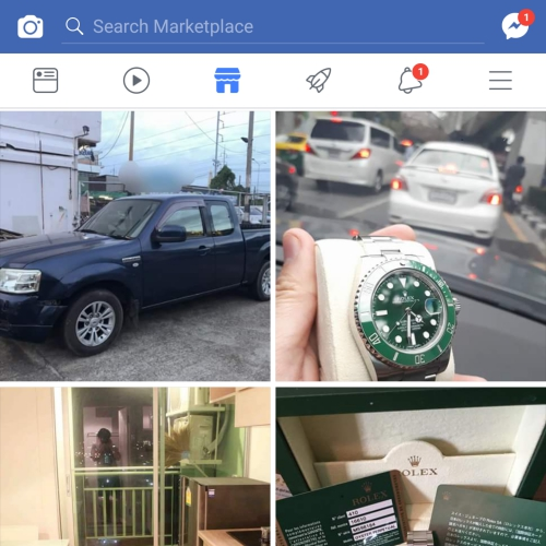 facebook-marketplace-thai-review-app-how-to-buy-sell-location-price-rolex-car